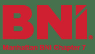 BNI Chapter 7